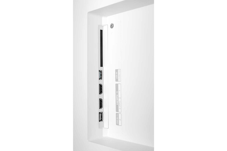 "LG 55"" OLED TV | OLED55B7V"