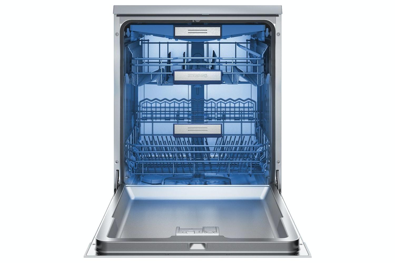 Siemens 14 Place Freestanding Dishwasher | SN26M892GB
