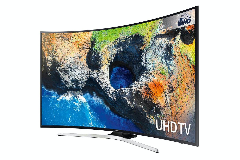 samsung 80 inch tv. samsung 49\ 80 inch tv