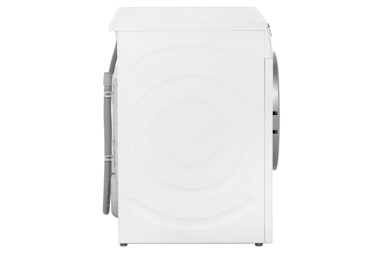Siemens 8kg/5kg Washer Dryer | WD15G421GB