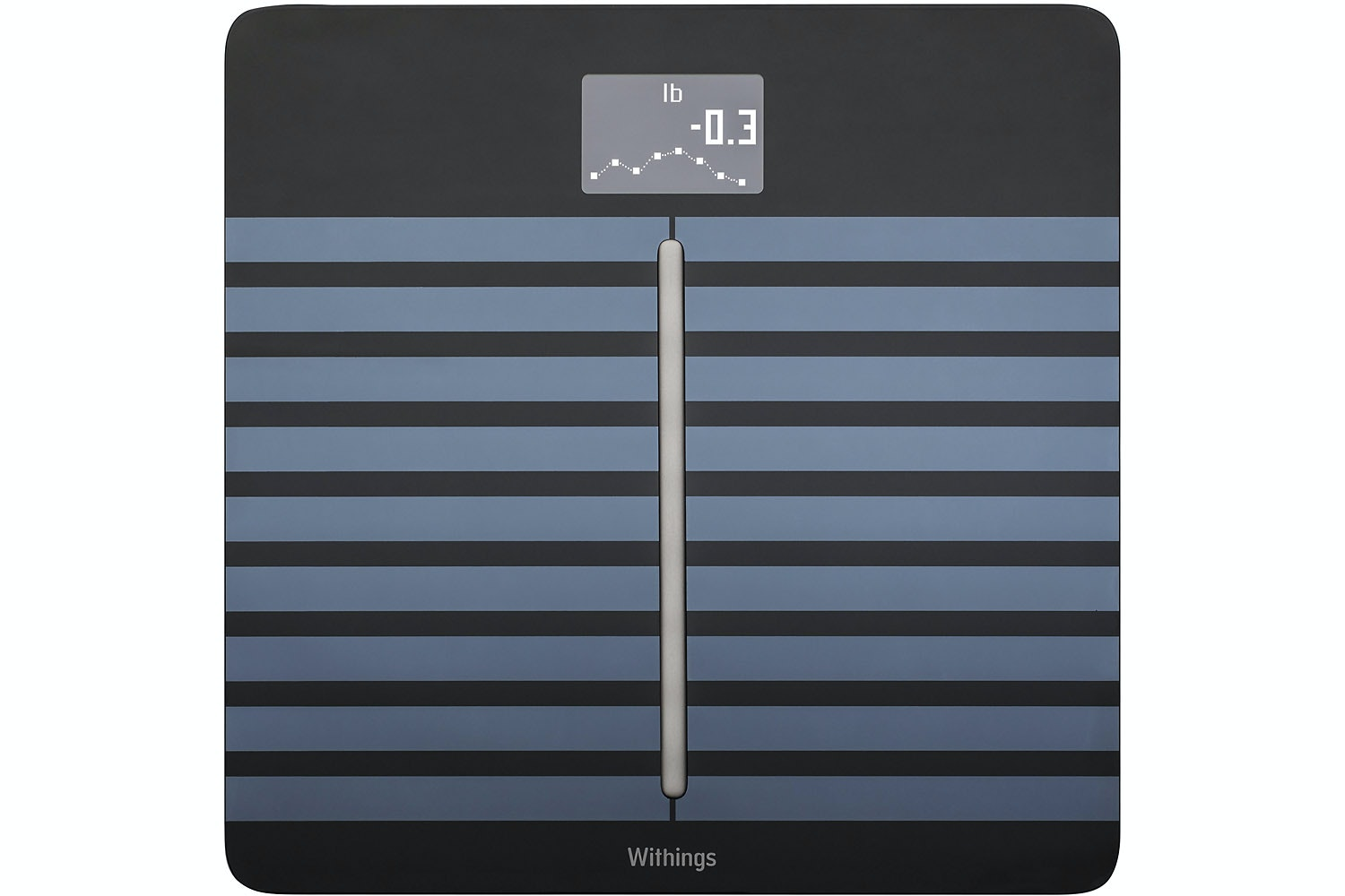 Withings Body Scale | Black
