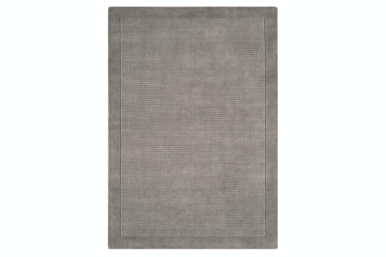 York Handloom Rug Grey | 200X290