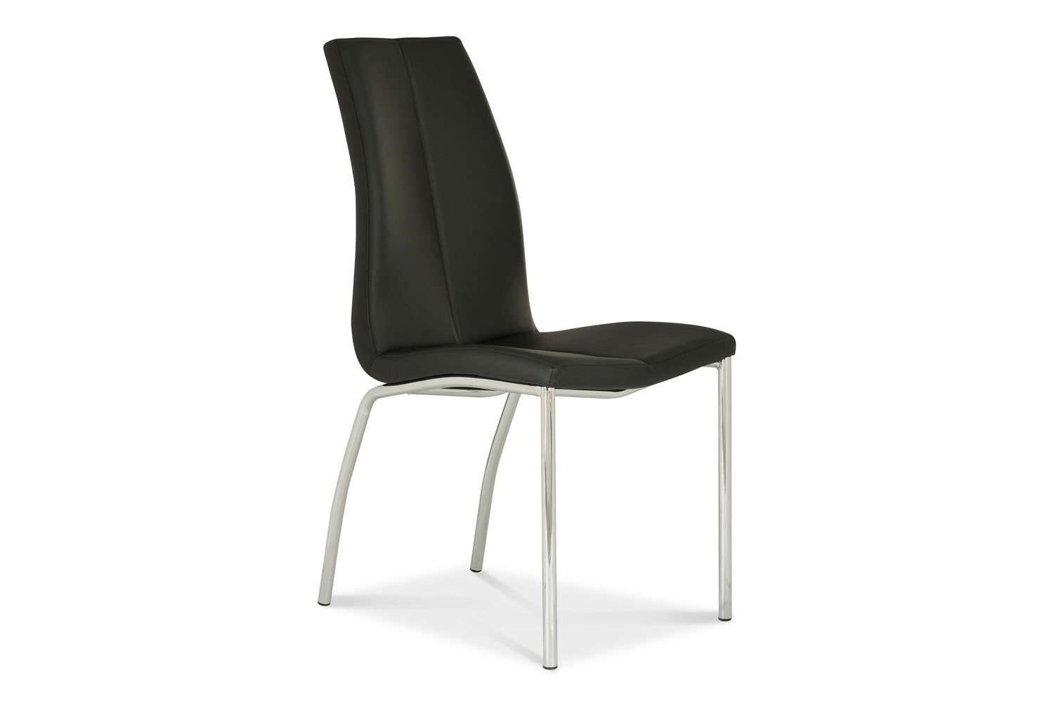 Reno Dining Chair | Black