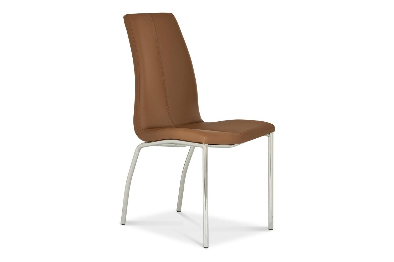 Reno Dining Chair   Cinnamon