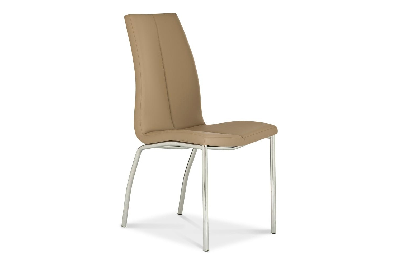 Reno Dining Chair   Stone