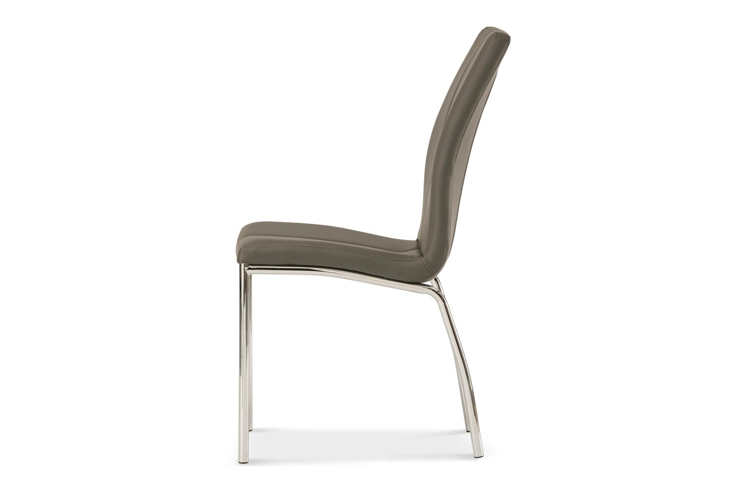 Reno Dining Chair | Taupe