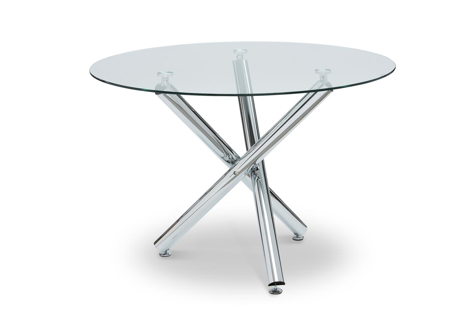 Pilar Round Dining Table