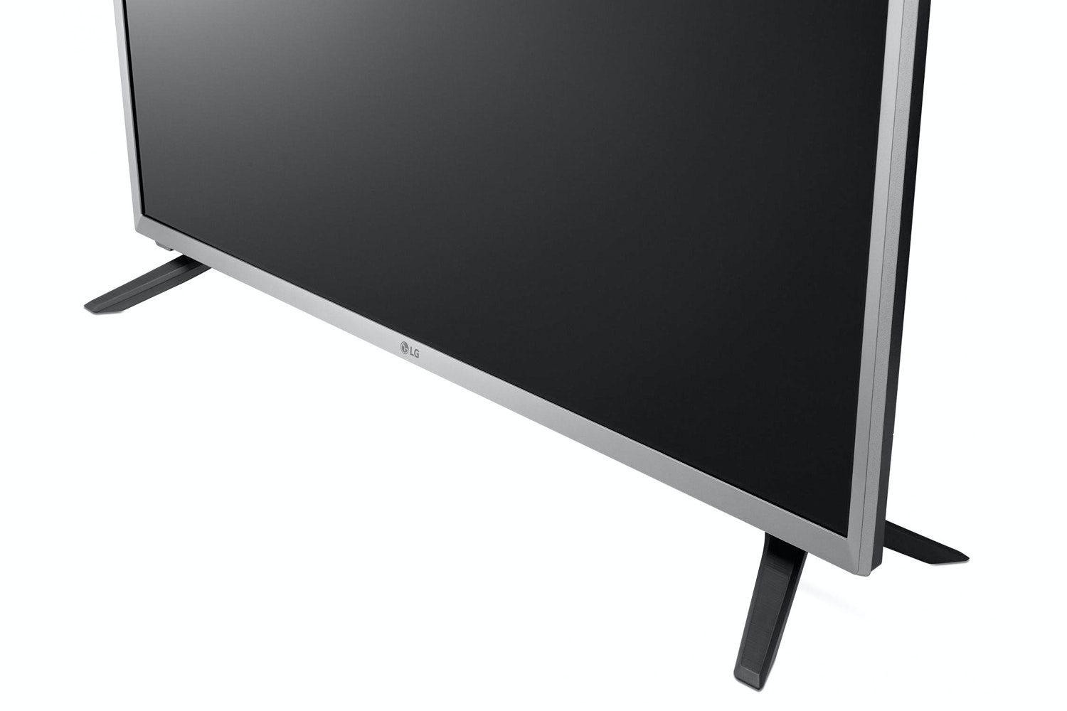 "LG 32"" Smart LED TV 