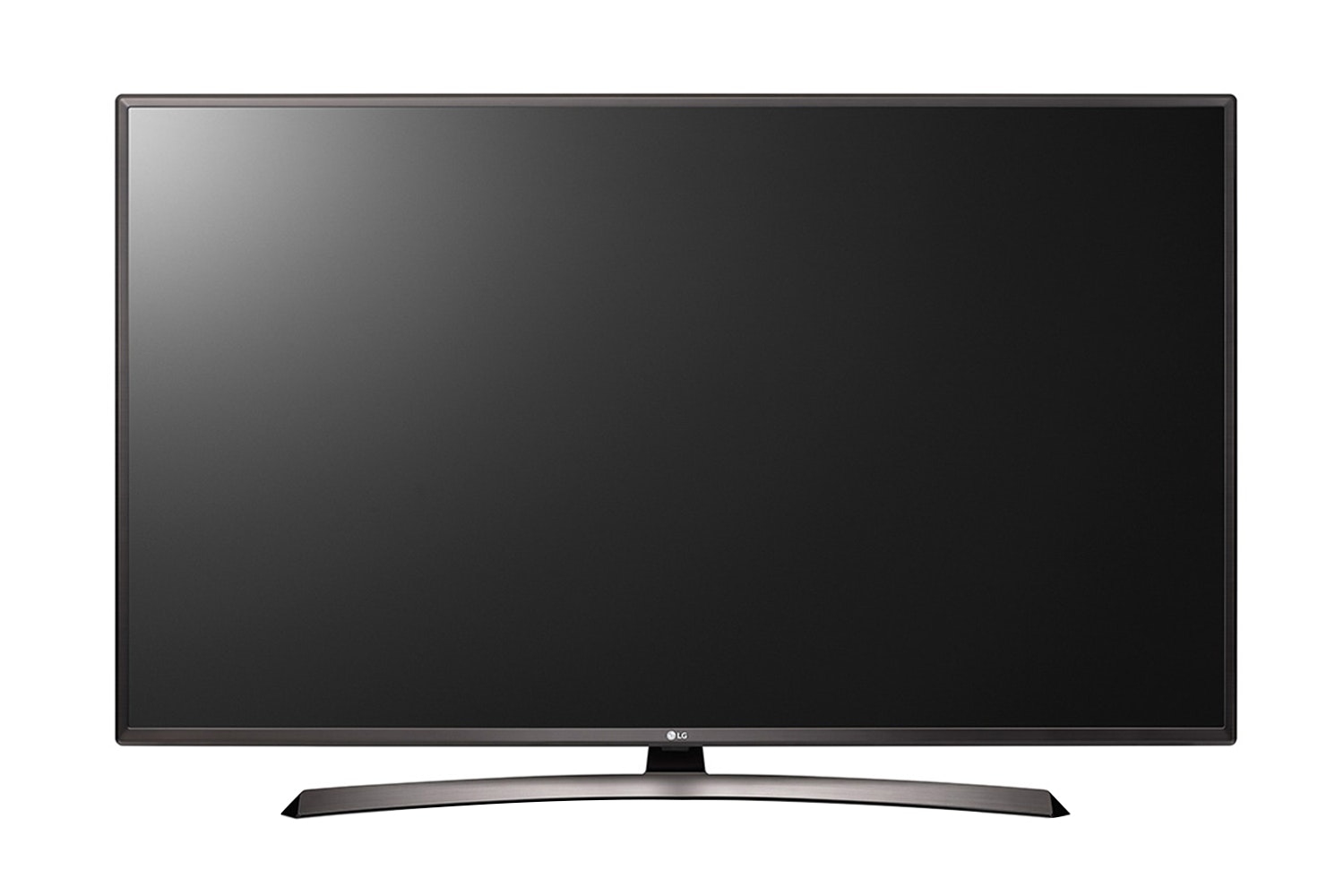 "LG 43"" Full HD Smart LED TV 