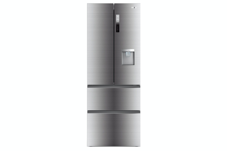 Haier Fridge Freezer | B3FE742CMJW