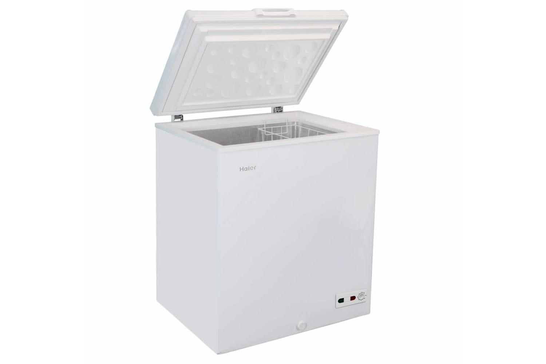 Haier Chest Freezer | BD143RAA