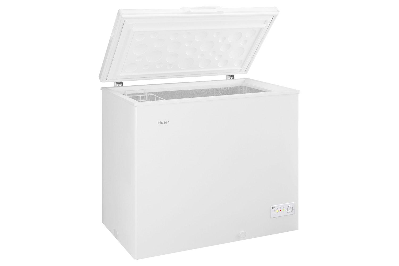 Haier Chest Freezer | BD203RAA
