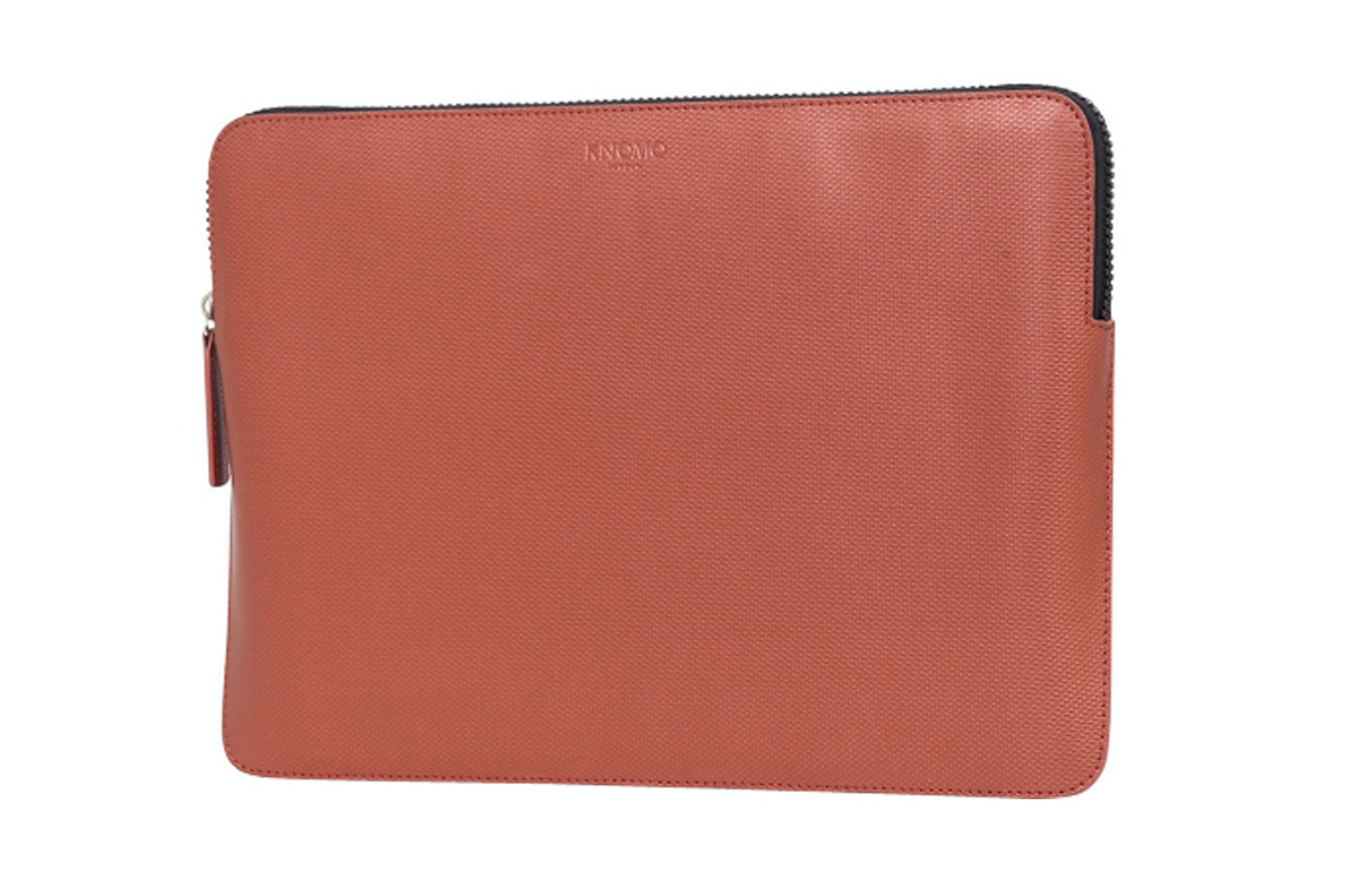 "Knomo MBA/MBP Ultrabook 13"" Sleeve 