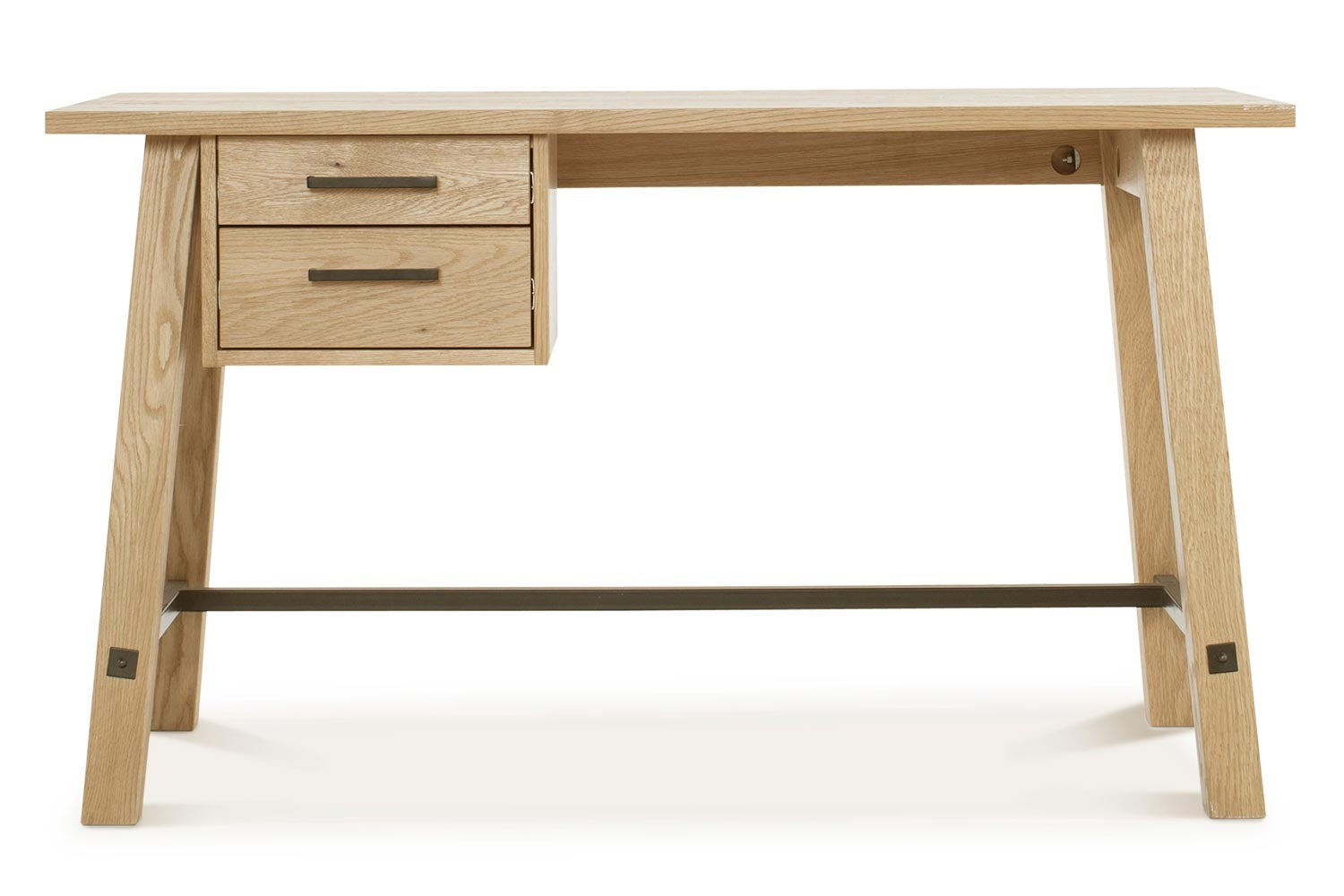Partner Desks For Sale In Ireland Walnut Credenza With