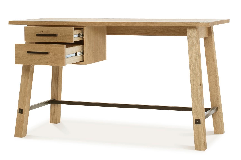 Stockholm Desk
