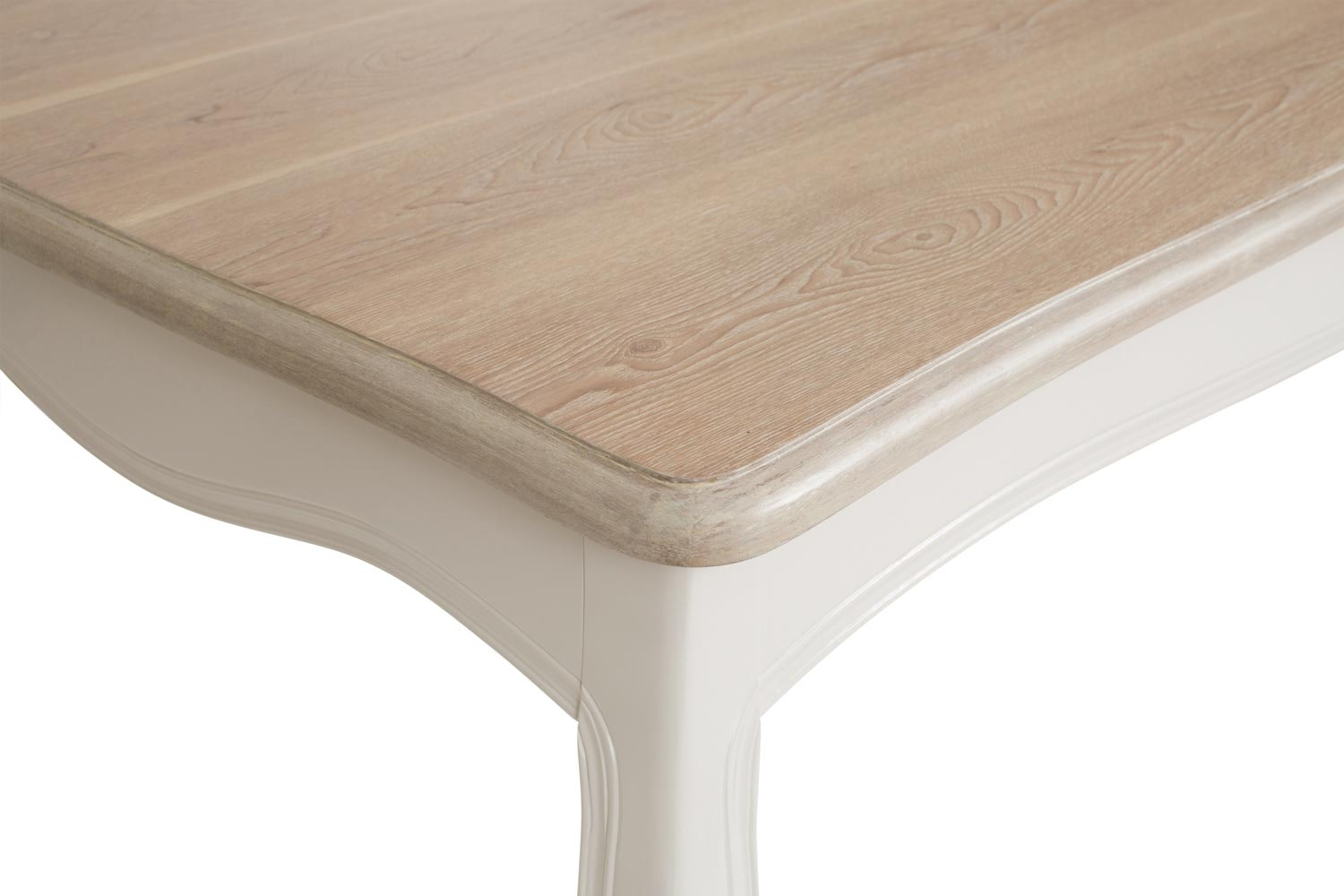 Bouvard Dining Table