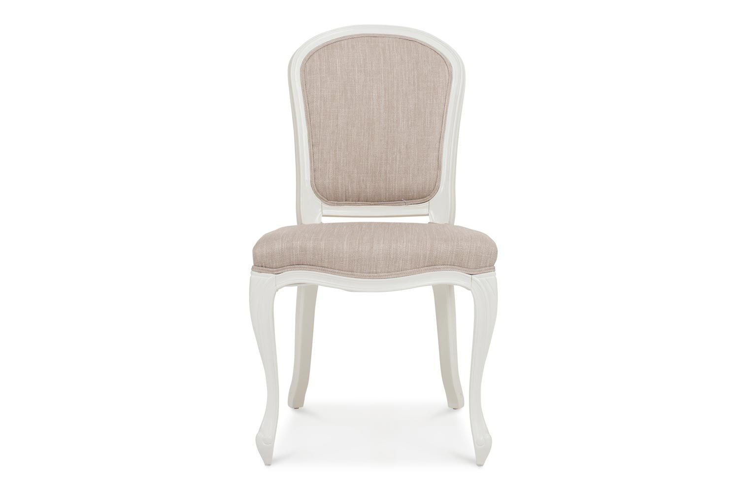 Bouvard Dining Chair