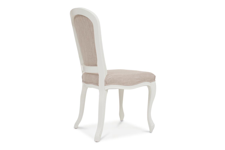 Bouvard Set With Rectangle Table   5 Piece