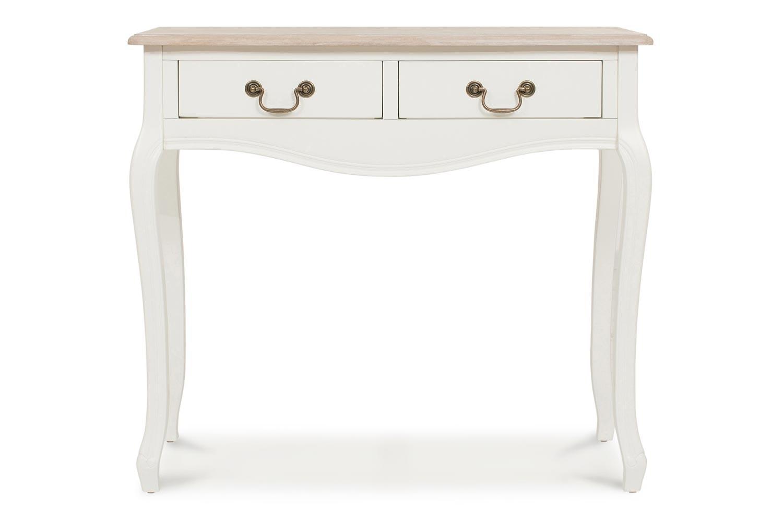 Bouvard Console Table