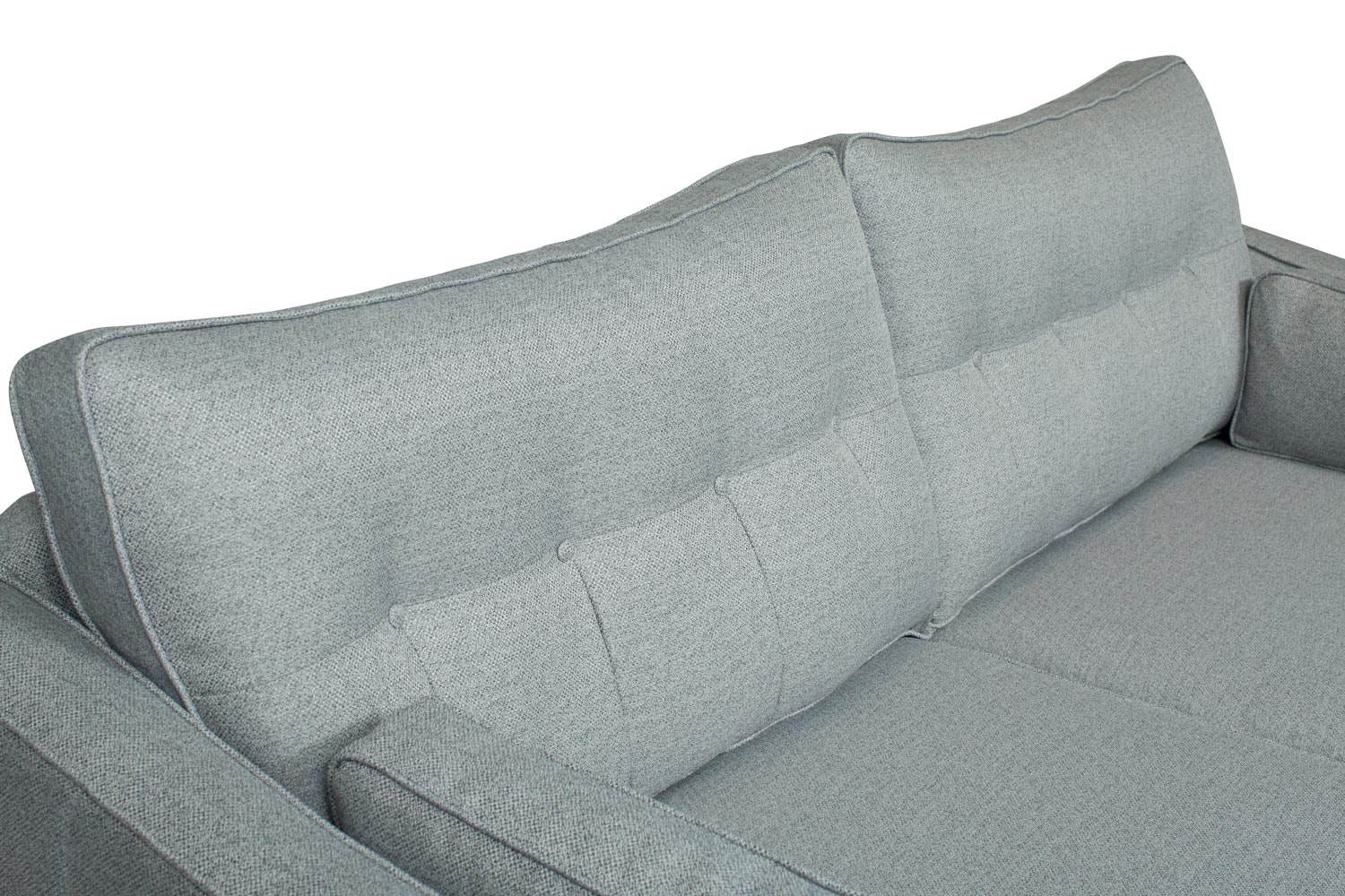 Roxy 4 Seater Sofa