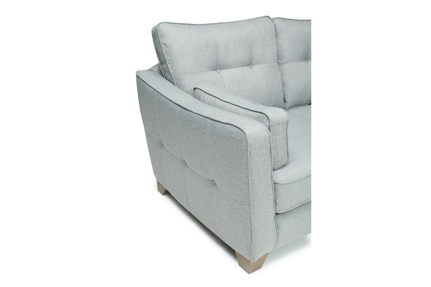 Roxy 2 Seater Sofa