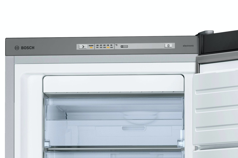 Bosch Upright Freezer | GSN36VB30