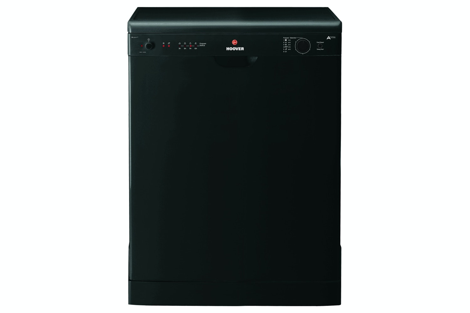 Hoover Freestanding Dishwasher | HED122B/80