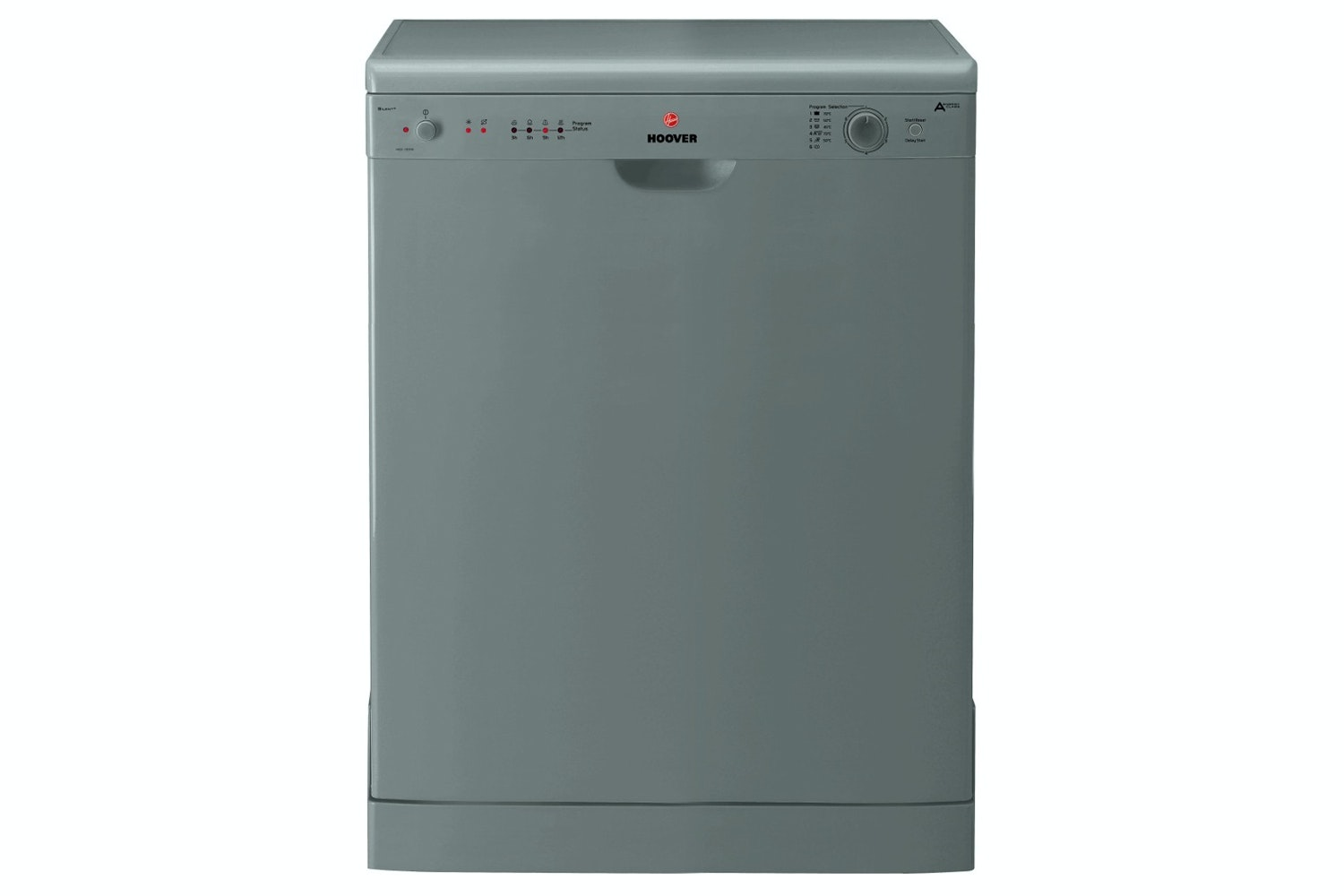 Hoover Dishwasher | HED 122S/80