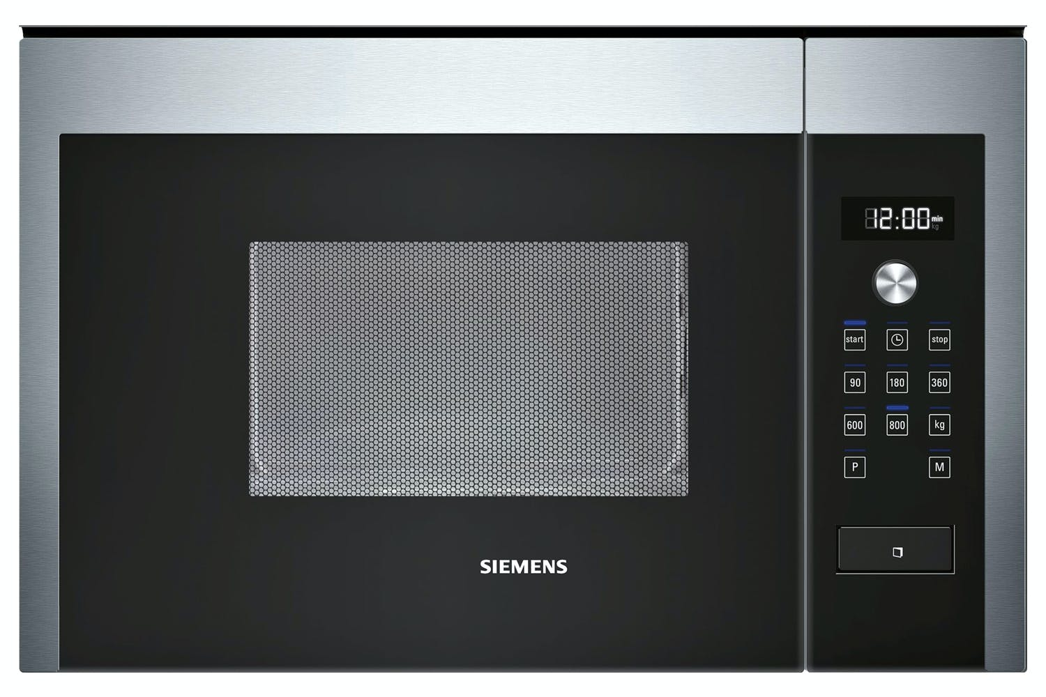 australia stainless gallery oven steel appliances interior jpg front microwave pd au solo cooking samsung l xsa