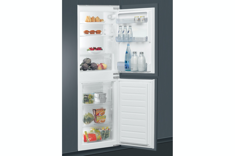 Indesit Integrated Fridge Freezer | IB5050A1DUK