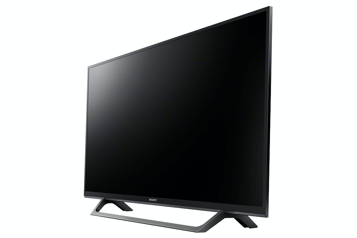 "Sony Bravia 49"" Smart HDR LED TV 