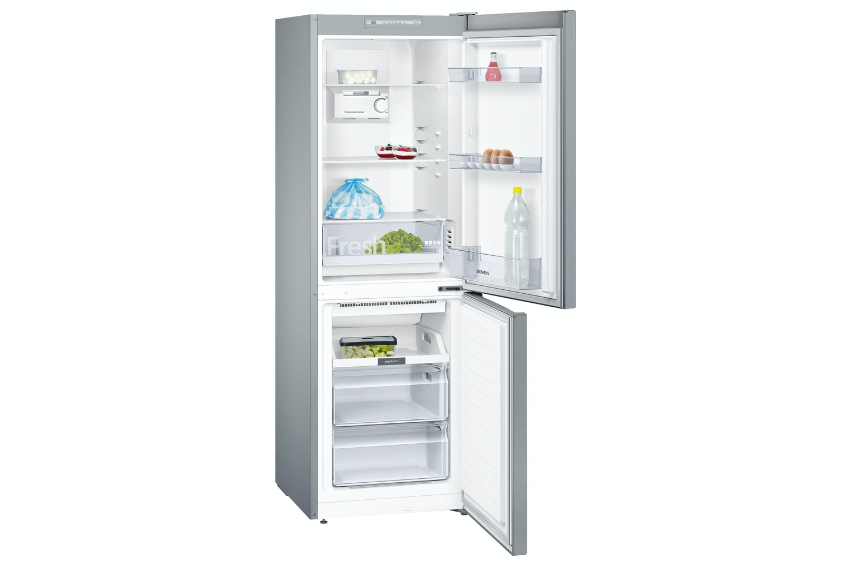 Siemens IQ100 Fridge Freezer | KG33NNL30G