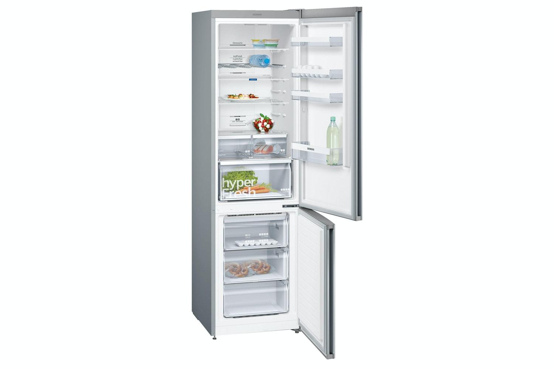 Siemens iQ300 Fridge Freezer | KG39NXI35