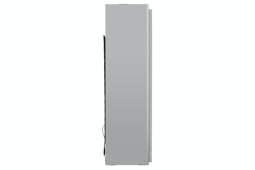 Neff Integrated Tall Fridge | KI1812S30G
