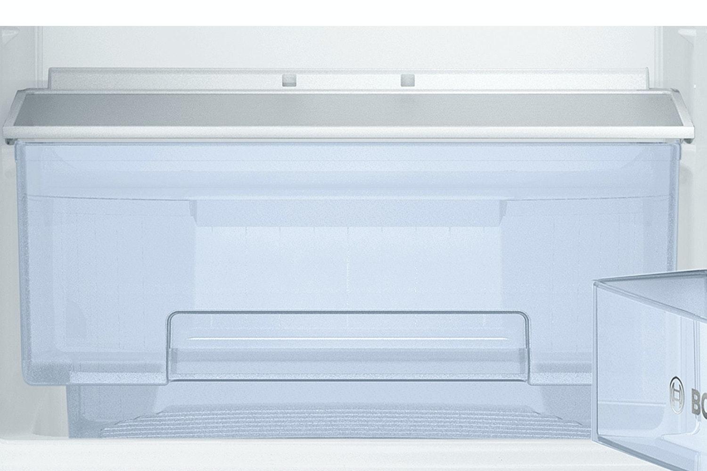 Bosch Serie 2 Integrated Fridge Freezer | KIV32X23GB