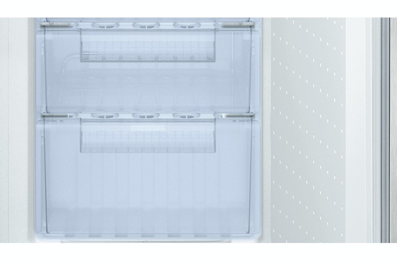 Bosch Series 2 Integrated Fridge Freezer | KIV32X23GB