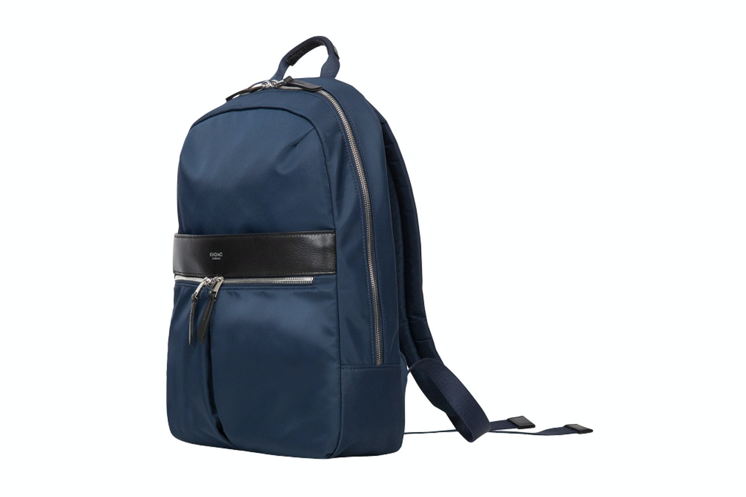 Knomo Beauchamp 14"