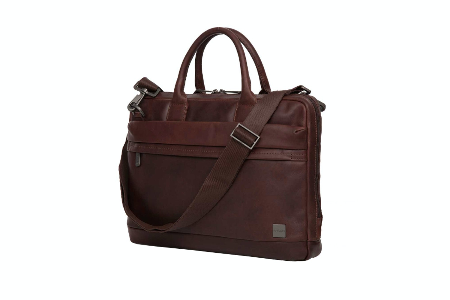 Knomo Foster 14"