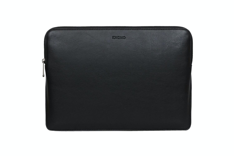 "Knomo Laptop Sleeve - 13"" | Black"