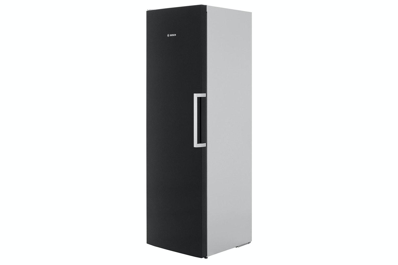 Bosch Larder Fridge | KSV36VB30G