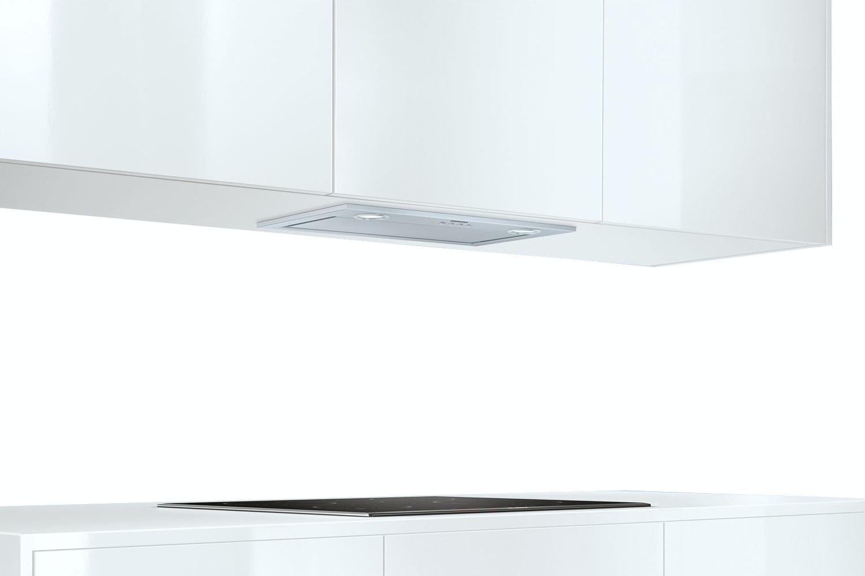 Siemens 52cm Cooker Hood | LB57574GB