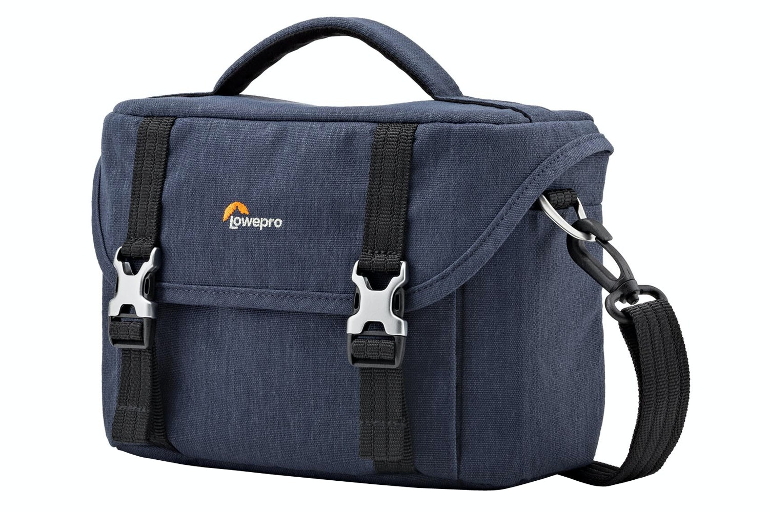 Lowepro Scout SH 140 Camera Bag | Blue
