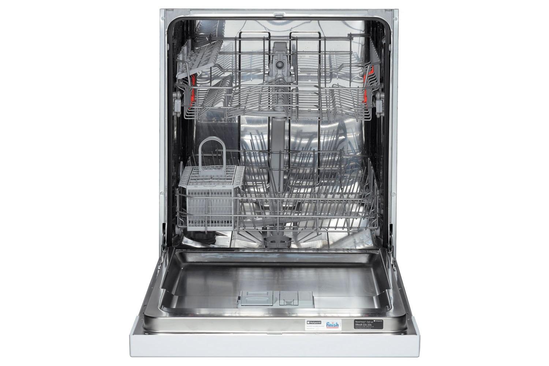 Hotpoint Semi Integrated Dishwasher | LSB5B019X
