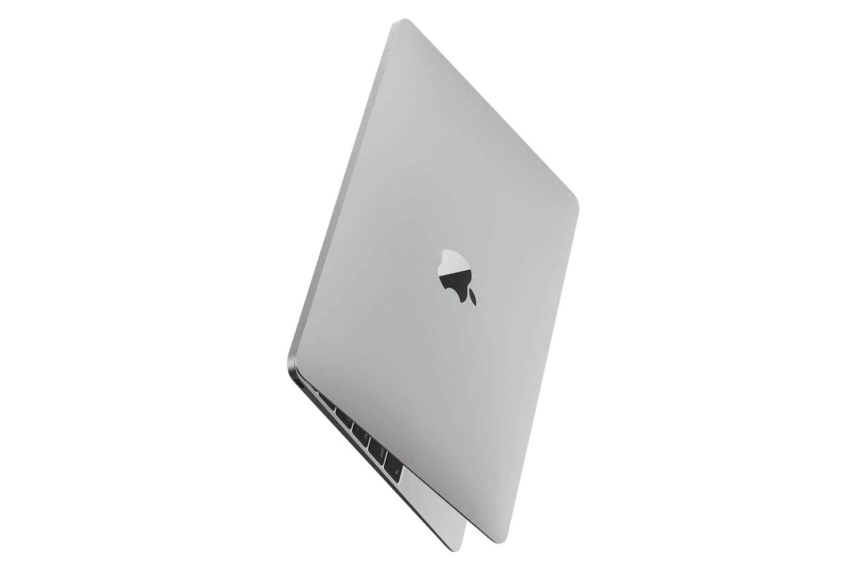Macbook | Silver | 512GB