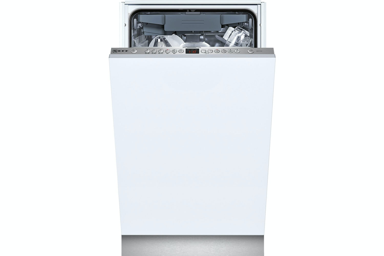Neff Built-In Dishwasher | S58T69X1GB