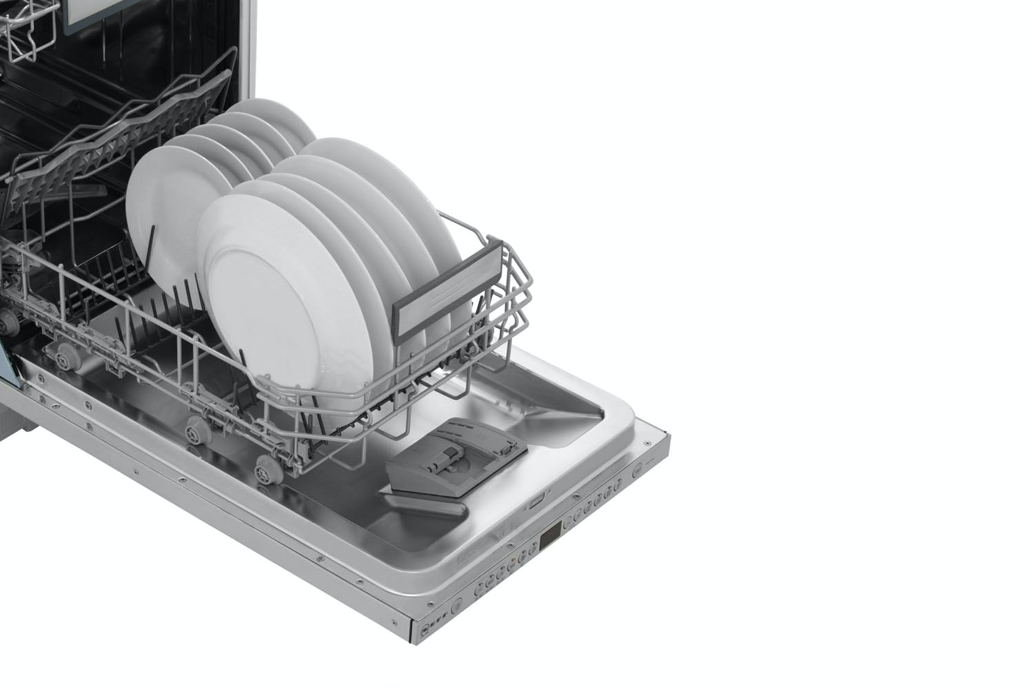 Neff Built-In Dishwasher | S58T69X1GB