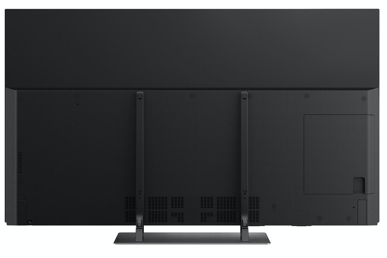 "Panasonic 55"" OLED 4K PRO TV | TX55EZ952B"