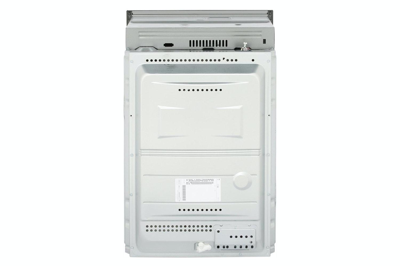 Neff Built In Double Oven | U14M42S5GB
