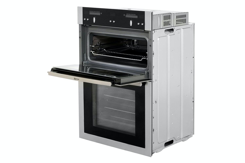 Neff Built-In Double Oven | U16E74N5GB