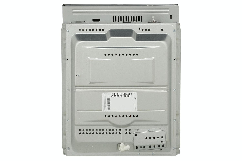 Neff Built Under Double Oven | U17S32N5GB
